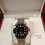 Thumbnail: Omega Seamaster 300 Automatic Co-Axial Watch