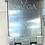 Thumbnail: Omega Seamaster 300 Co- Axial Watch