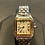 Thumbnail: Ladies Cartier Panthere Watch