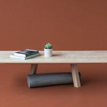 DesmondLim-PoiseCollection-Coffeetable-R