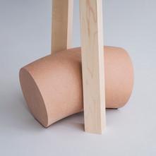 Poise-Maple-SideTable-LegDetail-HR.jpg