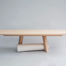 Poise-Maple-CoffeeTable-Front-2-HR.jpg