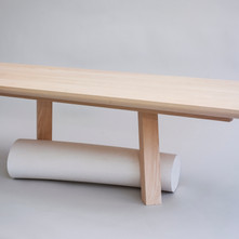 Poise-Maple-CoffeeTable-Cropped-HR.jpg