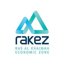 rakez approved auditors.jpg