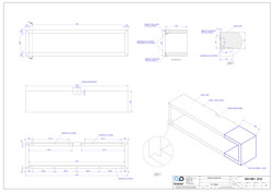 DH1401_010 - TV TABLE#2