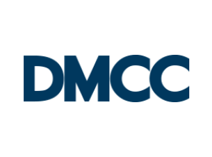 DMCC Approved auditors.png