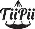 TiiPii Black Logo.png