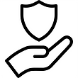 —Pngtree—hand protect icon_5196460.png
