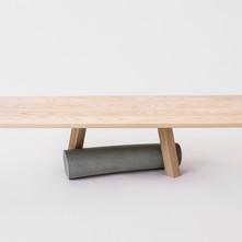 DesmondLim-PoiseCollection-Coffeetable-W