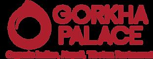 gorkha logo.png