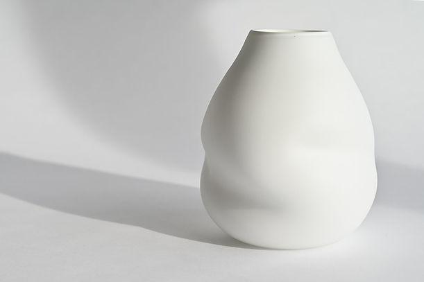 enamel boulder vase matte.jpg