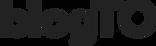 logo-blogTO_edited_edited.png