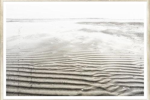 Ebb Horizon