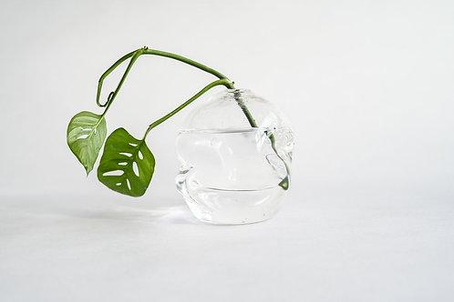 Softie Vase