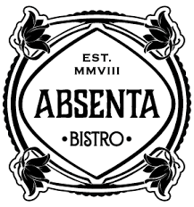 ABSENTA.png