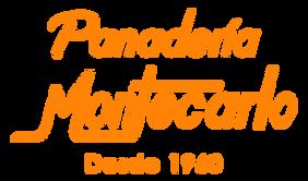 MONTECARLO 2.png