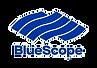 Bluescope_edited.png