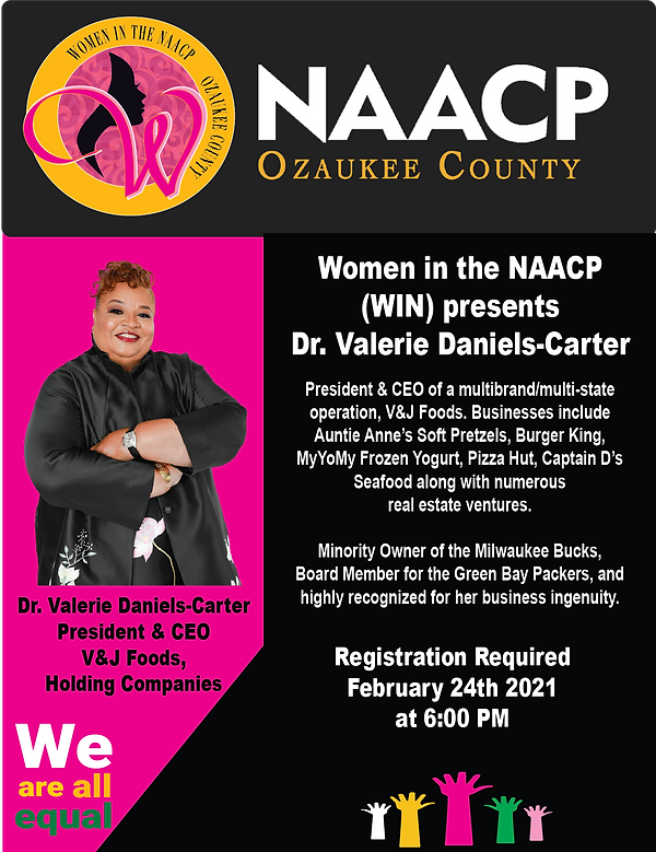 VDC NAACP EVNT POST 2 17.png