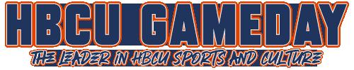 2019-gameday-web-logo-DESKTOP-2.png