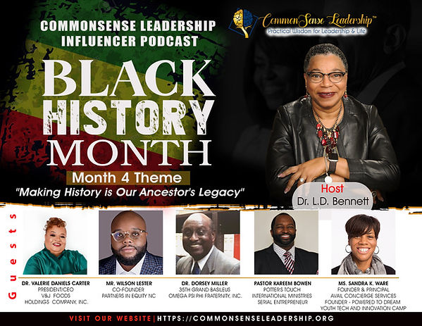 black-history-month.jpeg