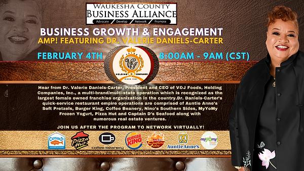 Waukesha County Business Alliance.png