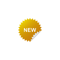 Gold new sticker.png