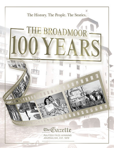 BroadmoorMagazine100yrs 1.jpg