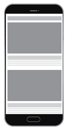 cp-wireframes-mobile-2.jpg