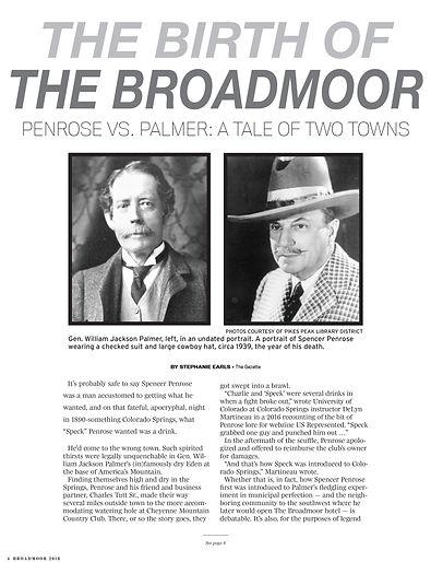 BroadmoorMagazine100yrs 4.jpg