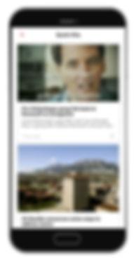 cp-mobile-2.jpg