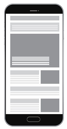 cp-wireframes-mobile-1.jpg