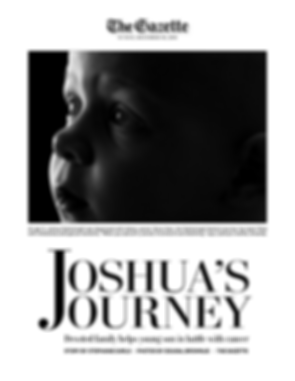 joshua-cover-NEW.png