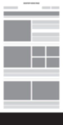 cp-wireframes-desktop-home.jpg