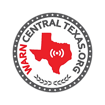 warn central texas circle logo.png