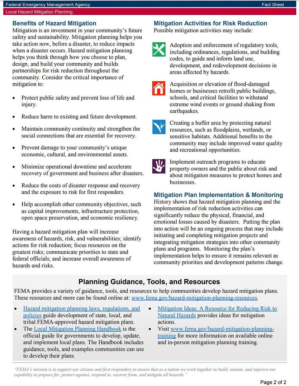 fema fact sheet 2.jpg