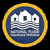 flood_smart.png