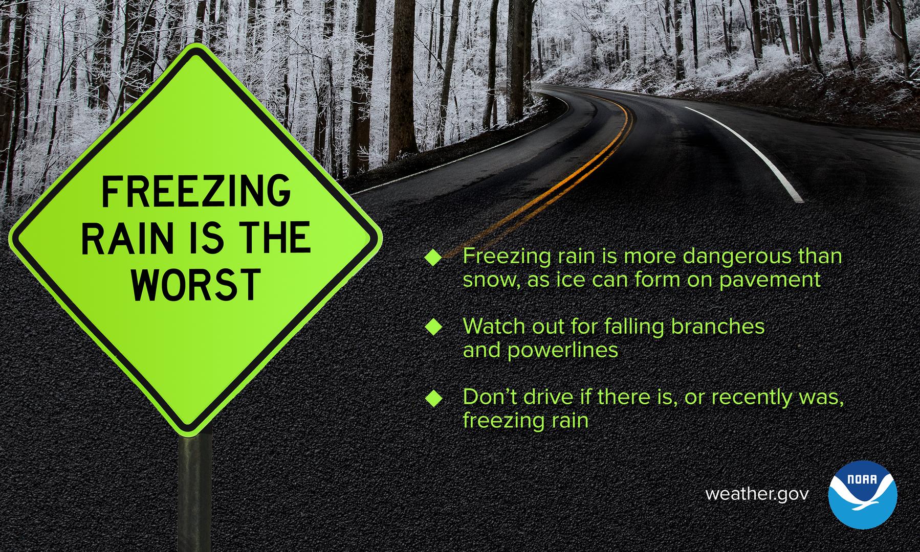 freezing-rain-2020.png