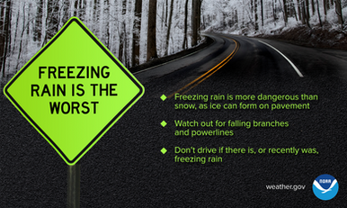 freezing-rain-2020.png