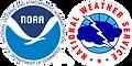 NOAA NWS Logos__1538974725370.png