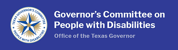 govdelivery-banner-disabilities_original
