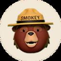 logo-smokey-lg.png