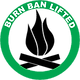 Small-Burn-Ban-Lifted-Icon.png