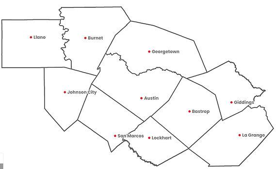alert counties.jpg