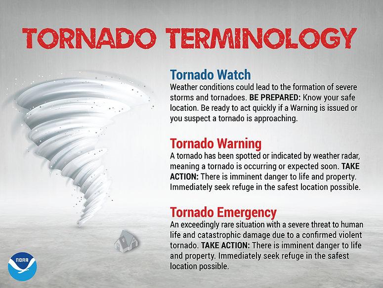 tornado-emergency.jpg
