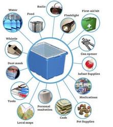 disaster supply kit.jpeg