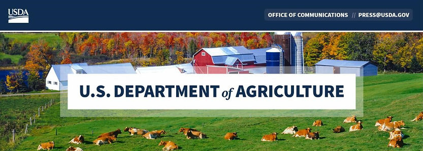US Dept of Agriculture.jpg