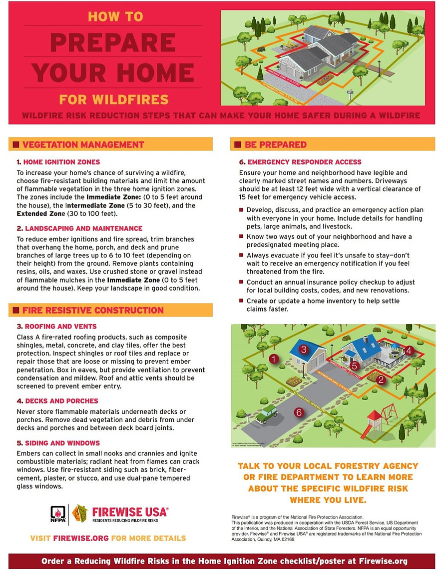 prepare home wildfire.jpg