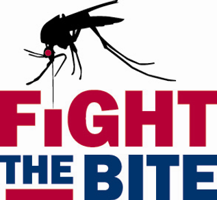 Fight-the-Bite-Logo-English.png