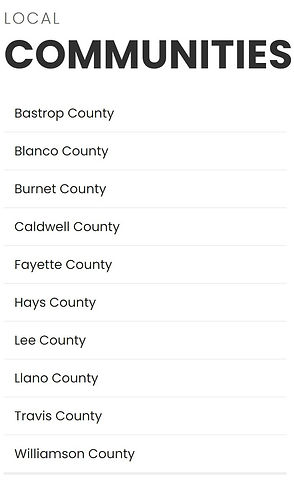 local counties list.jpg