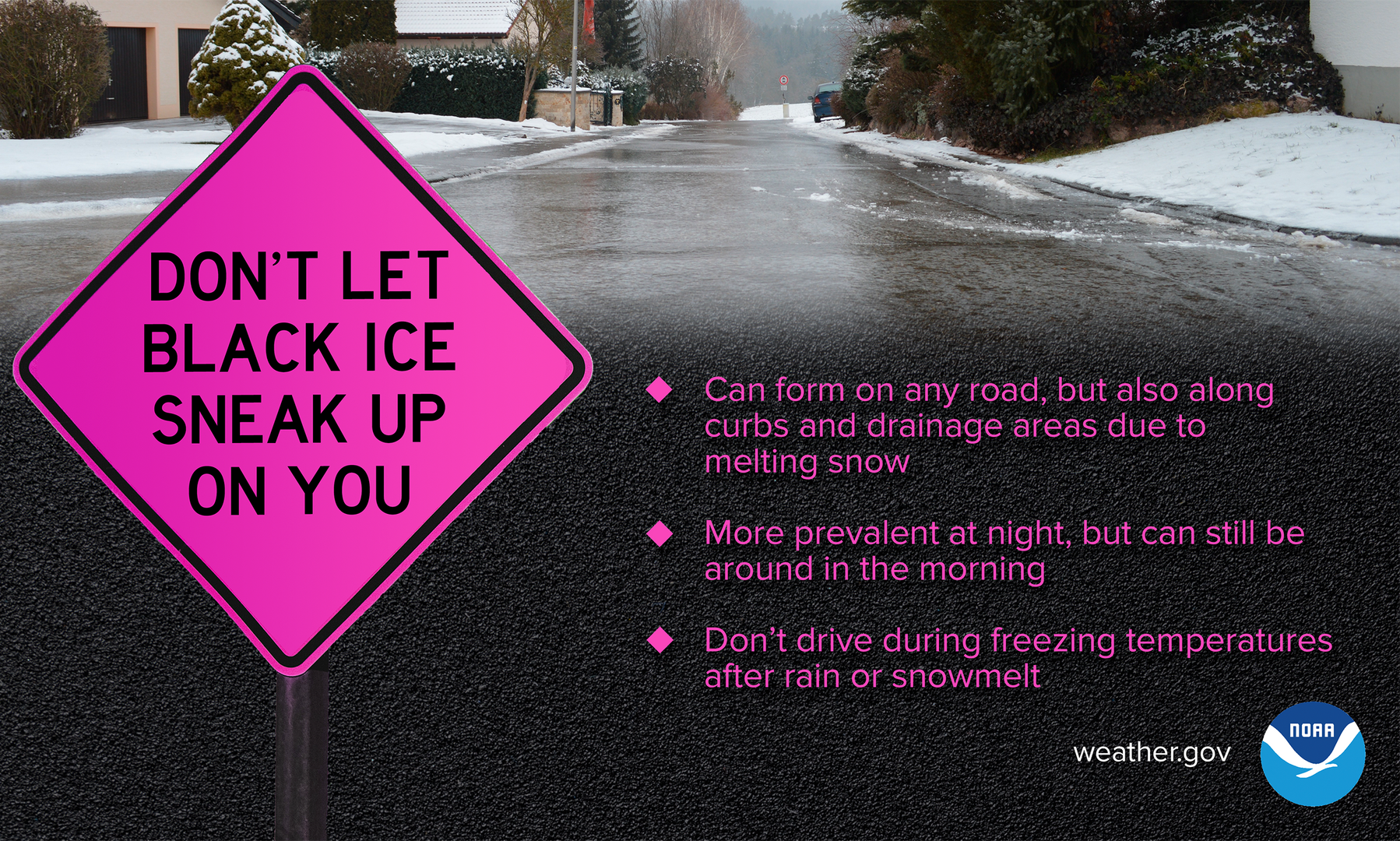 winter_driving_infographic.png